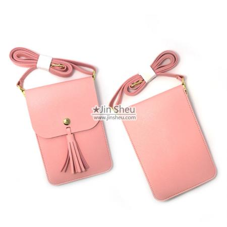 bulk cellphone purse wallet bags
