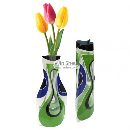 Unbreakable Flower Vases - Unbreakable Flower Vases