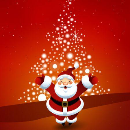 Christmas Gift Ideas - Christmas Gift Ideas