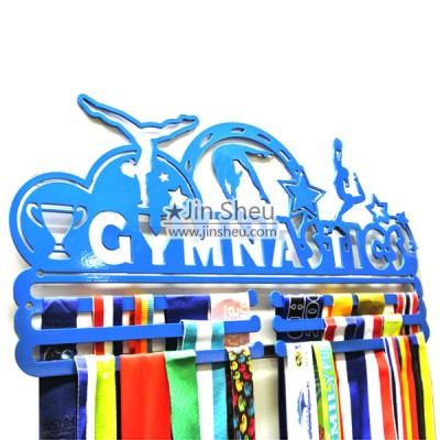 Medal Display Hangers - COLLECT YOUR MEDALS AS WELL AS YOUR MEMORIES WITH MEDAL DISPLAY HANGER