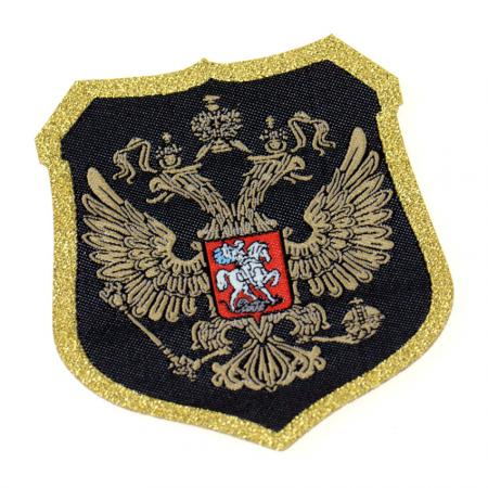 Custom Woven Army Patches - Custom Woven Army Patches