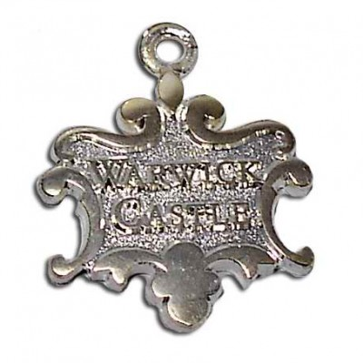 Sterling Silver - custom made sterling silver jewelry