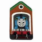 Soft PVC Magnets - Thomas & Friends Soft PVC Magnets