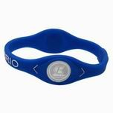 Power Balance Bracelets - Power Balance Bracelets