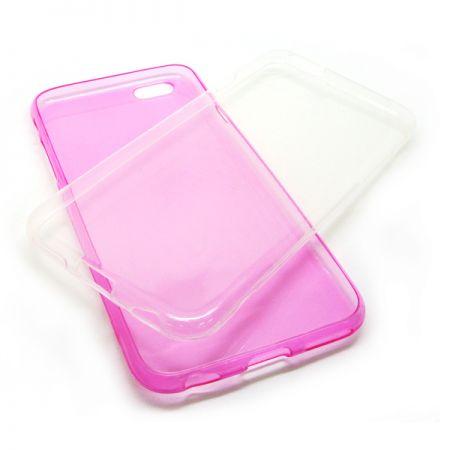 TPU Phone Case - TPU Phone Case