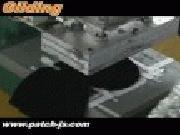 Foil Hot Stamping - Foil Hot Stamping