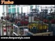 Tubular Lanyards Manufacturer - Tubular Lanyards Manufacturer