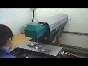 Laser Engraving - Laser Engraving Lapel Pins