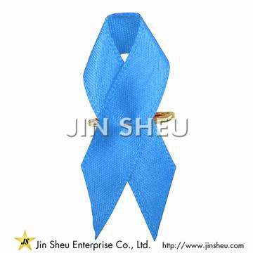 Awareness Ribbon Manufacturer
