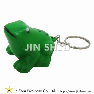 PU Toys supplier