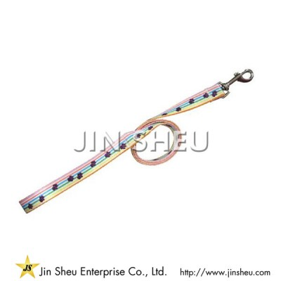 Dog Leashes Manufacturer