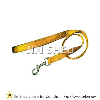 Dog Leashes Supplier