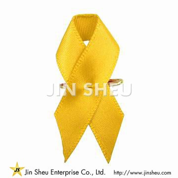 Promotional Awareness Ribbon