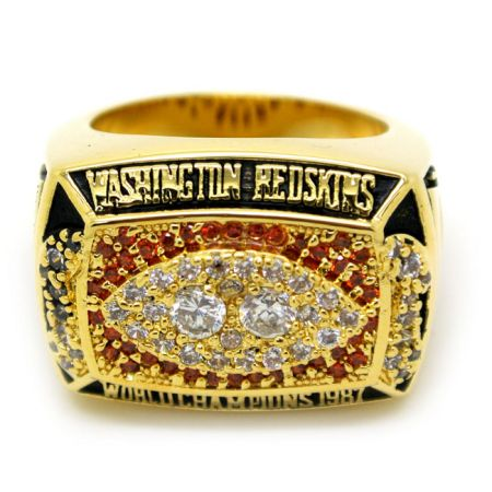 NBA Champion Ring - NBA Champion Ring