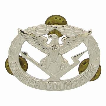 Army Badges - Custom Army Badges