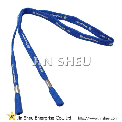 Custom Made Glasses Cords - Custom Made Glasses Cords