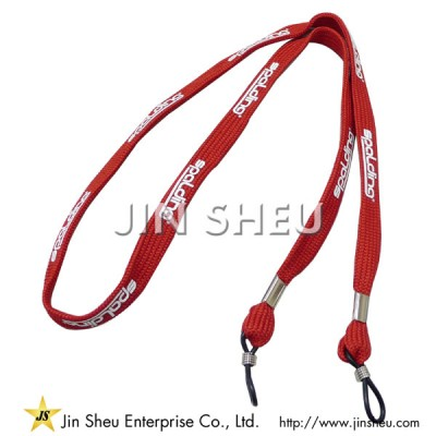 Promotional Glasses Cords - Promotional Glasses Cords