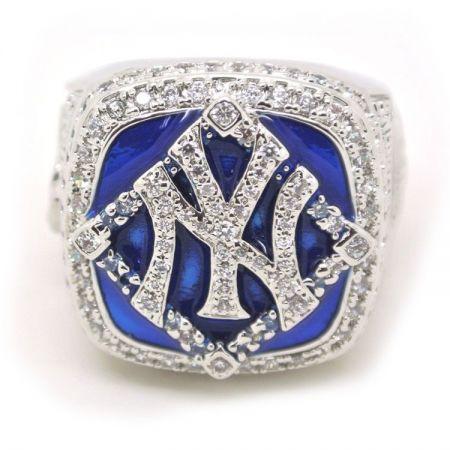 Champion Ring - Champion Ring