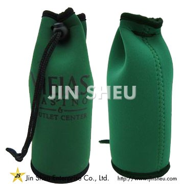 Beer Holder Manufacturer - Beer Holder Manufacturer