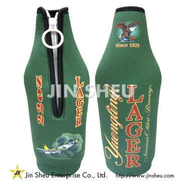 Promotional Beer Holder Bag - Promotional Beer Holder Bag