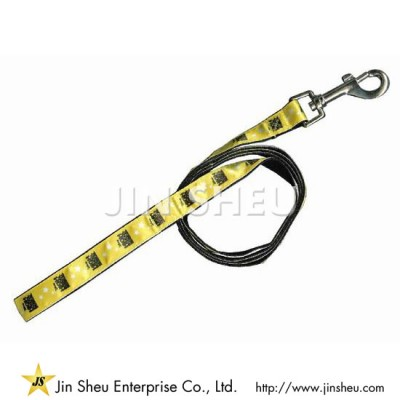 Pet Leash Lead