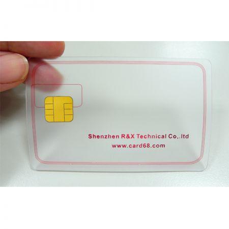 Plastic Card Manufacturer - Plastic Card Manufacturer