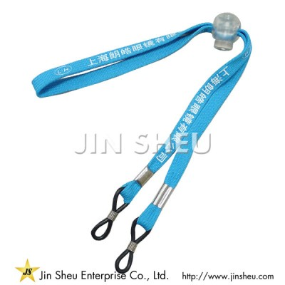 Custom Glasses Straps - Custom Glasses Straps
