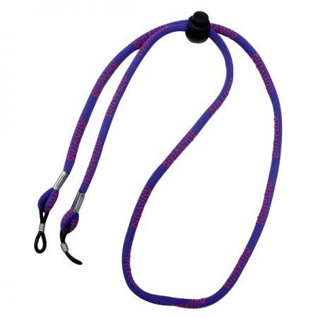 Cords for Sunglasses - Cords for Sunglasses