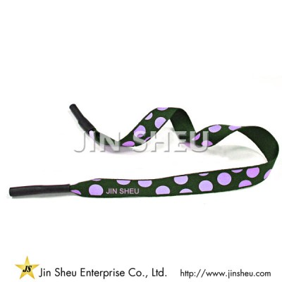 Neoprene Sunglasses Straps - Neoprene Sunglasses Straps