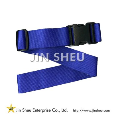 Personalized Luggage Belts - Personalized Luggage Belts