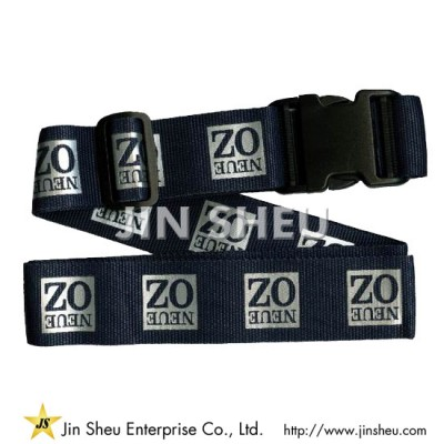 Luggage Bag Belts - Luggage Bag Belts