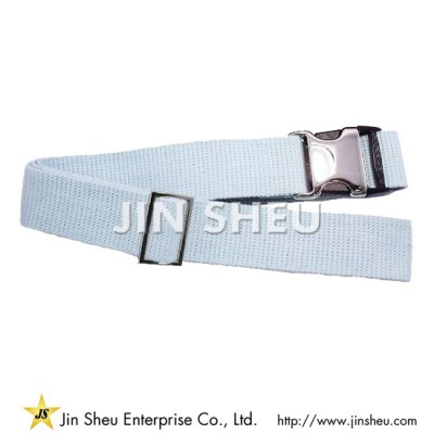 Luggage Bag Straps - Luggage Bag Straps