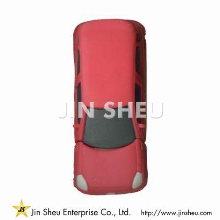 Flash Drive USB - Flash Drive USB