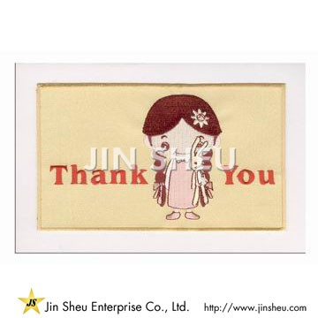 Greeting Cards Supplier