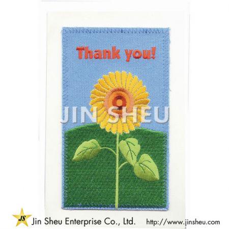 OEM Greeting Cards