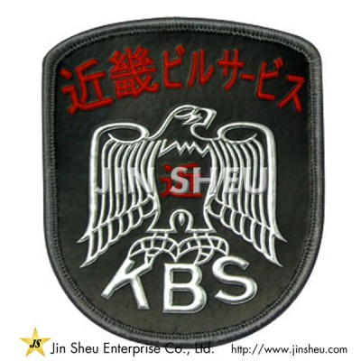 Cheap Custom Military Patches