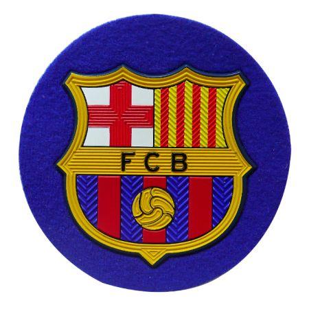 Custom Designs Badges Patches