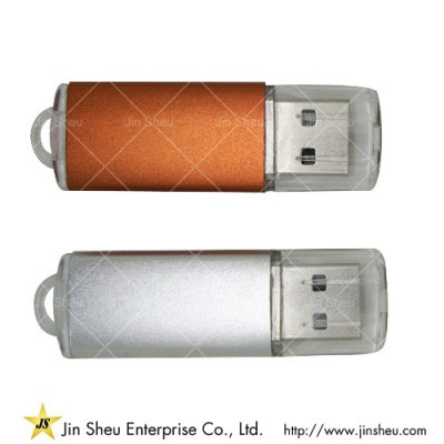 USB Flash Band Factory - A data storage device that includes flash memory with an integrated USB interface.