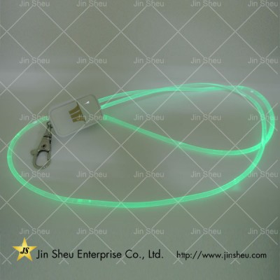 LED Lanyards Manufacturer
