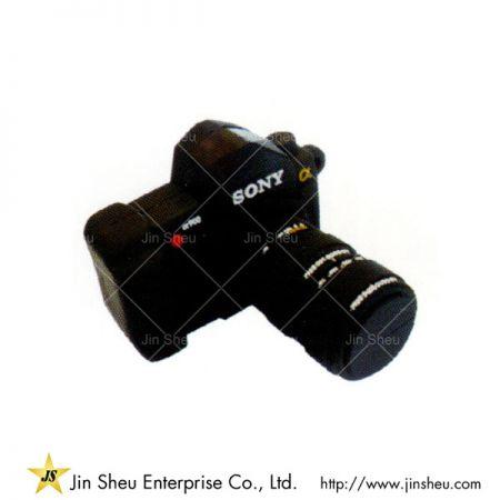 Single Lens Digital Camera USB - Single Lens Digital Camera USB