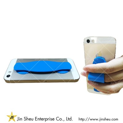 Phone Grip - Multi-function Phone Grip