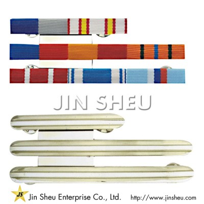 Undress Ribbon Bars - Undress Ribbon Bars