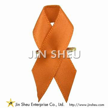 Awareness Ribbon Factory