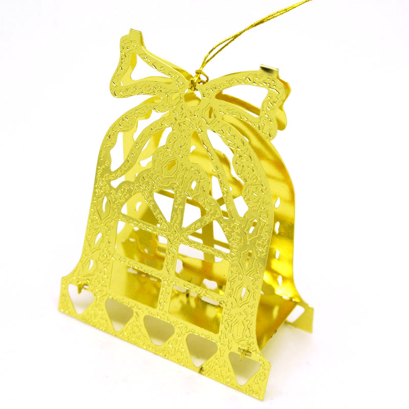 3D Weihnachtsschmuck | Geschenk- und Prämienartikel Hersteller - Jin ...