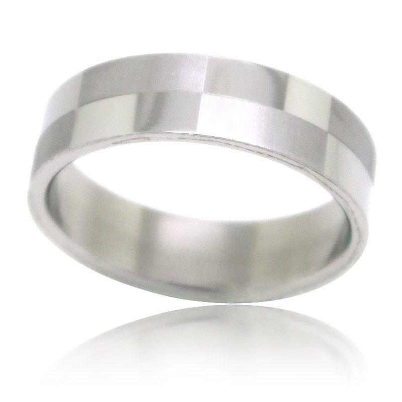anillos acero inoxidable | Fabricante de artículos de regalo y ...