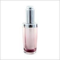 HB-30-JH (Pink) Premium Diva
