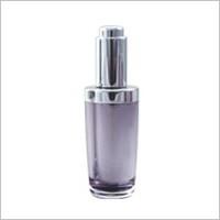 HB-30-JH (Purple) Premium Diva