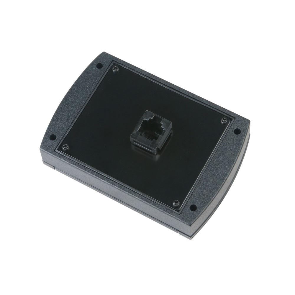 2000w reiner sinus wellen energie inverter 12v dc zu 240v wechselstrom mit schlaf modus und. Black Bedroom Furniture Sets. Home Design Ideas