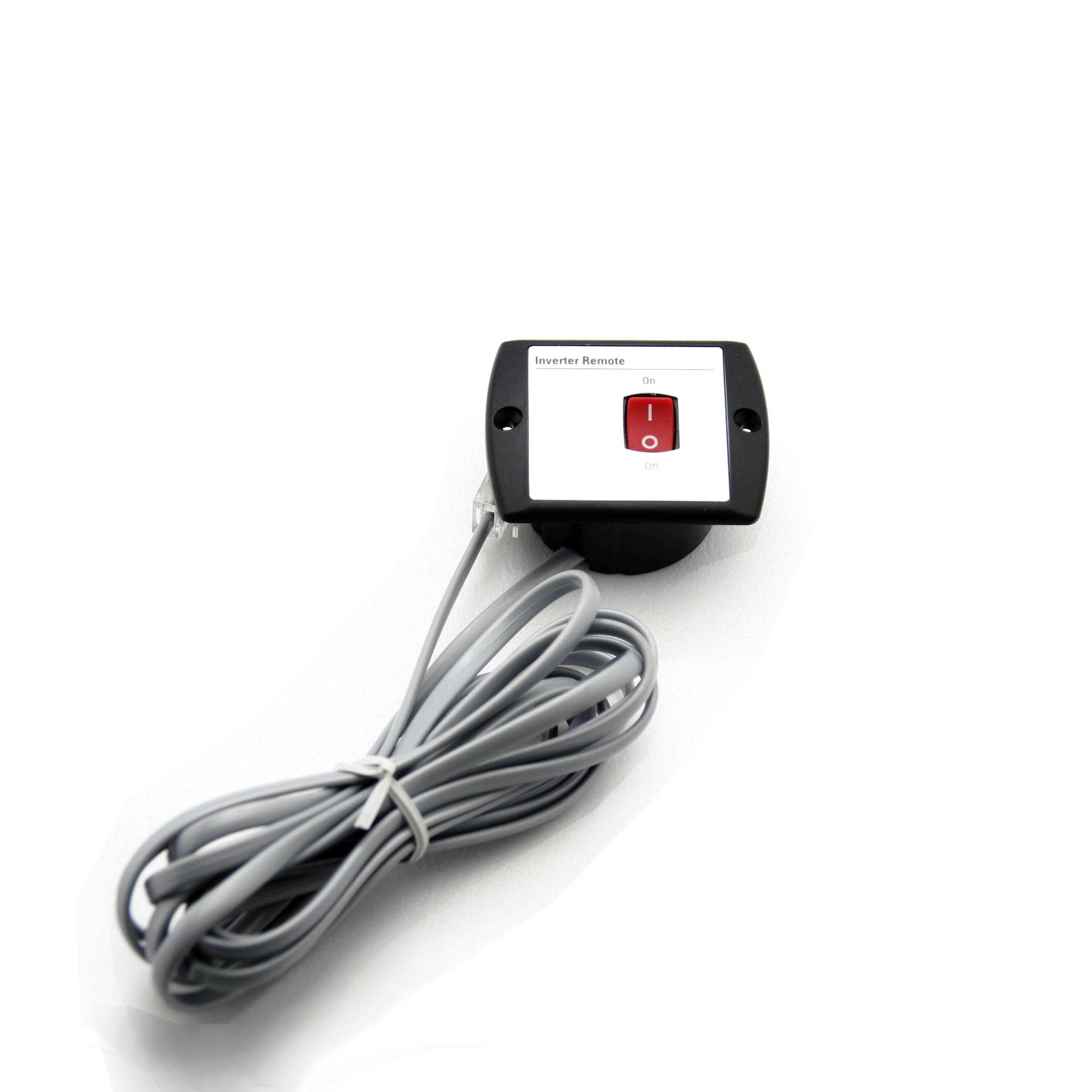 2500w modifizierte sinus wechselrichter 12v 24v dc zu 230v ac mit fernbedienung und usb. Black Bedroom Furniture Sets. Home Design Ideas