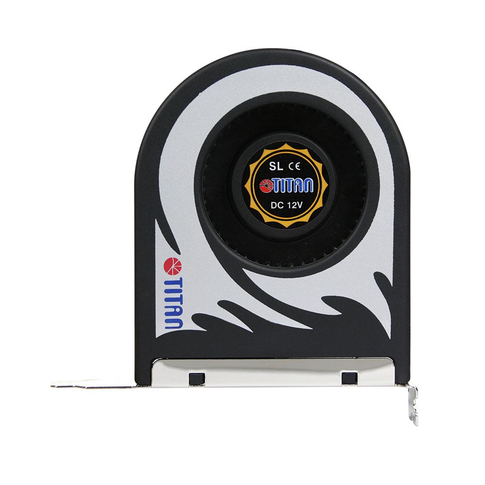 110mm 12v Fan : V dc system blower cooling fan mm